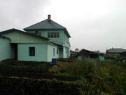 Дома,  земельные участки