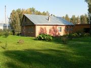 Продам дом 204 м2 в с. Новороманово