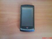 Продам телефон TV mobile