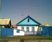 дом в центральном районе г.Кемерово