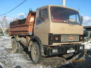 Продам МАЗ 5551