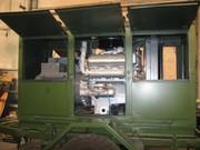 Дизель-генераторы АД любой мощности,  новые и с консервации,  АВР