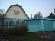 Продам дом в Кемерово,  Рудничный р-н