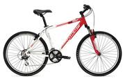 велосипед TREK в пол цены!!!