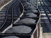 ООО «СибЭнергоСбыт» реализует уголь.
