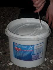 Жидкая теплоизоляция Re-therm.