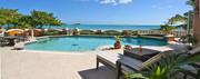 Отдых на Карибских островах!!! Экзотика!