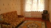 Квартиры на часы и сутки. в Кемерово.