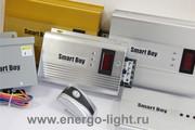 Энергосберегающее оборудование,  энергоаудит,  тестовая установка,