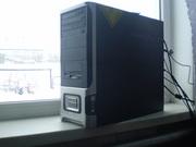 Продам Pentium 4   подарок