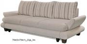 Продам мягкую мебель производства Белорусь.