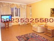 Сдам 2к на пр.Шахтеров, новый дом, свежий ремонт, мебель, техника, 22т.р.+с
