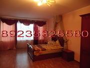 Сдам 2к на ул.Свободы, новый дом, отличный ремонт, мебель, техника, 25т.р.+