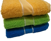 Текстиль оптом с доставкой в Кемерово