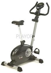 велотренажер кетлер 7942-600