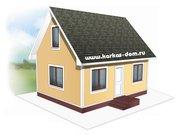 Изготовление панельных домов