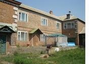 продам дом в Ростовской области
