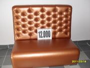 Продам новую мягкую мебель от производителя низкие цены + подарок !!!!