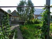 Продам дом 100 кв. м Торг Ягуново