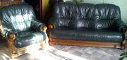 Продам итальянскую кожаную,  мягкую мебель,  изумрудного цвета