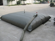 Полимерные трубопроводы и емкости высокопрочные,  Кемерово