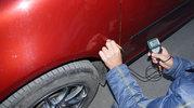 Проверка автомобиля перед покупкой в Кемерово