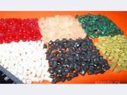Купим неликвиды полимеров, складские остатки пластмасс:Полиамид, Оргстек