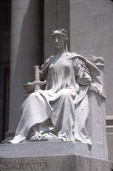 Юридическая защита ваших прав.