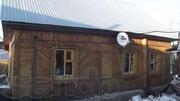 Срочно продам дом в Рудничном р-не