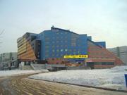 Продажа офисного помещения в г. Кемерово
