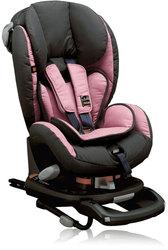 Продам детское автокресло HTS Be Safe Izi Comfort X3 Isofix