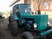 Продам трактор Т-40 АМ 1990г. выпуска.