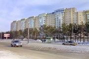 Сдам 2к на пр.Шахтеров(Серебрянный бор)новый дом