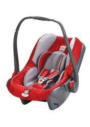 Продам детское автокресло Ramatti Mars Confort