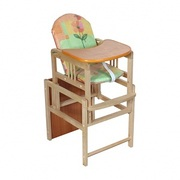 Продам Стол-стул №2