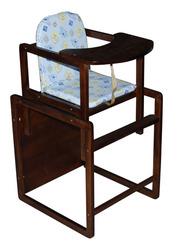 Продам Стол-стул Непоседа-1