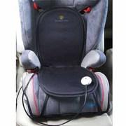Продам устройство для подогрева детских кресел