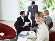 Кадровые курсы + 1С Зарплата и управление персоналом 8.2 ЭККОН