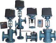 Оборудование для отопительных систем