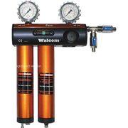 Оборудование для автоматизации,  компрессорное,  пневмооборудование