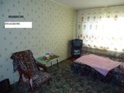 комната на часы и сутки кемерово