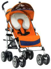 Детская коляска Chicco Multiwai Complete stroller
