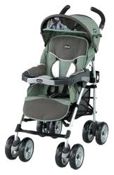 Детская коляска Chicco Simplicity Top stroller