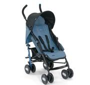 Детская коляска Chicco Echo stroller