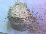 неформованые огнеупоры - кварцит молотый,  ПКМВИ-2 (г. Первоуральск),  КВМБ