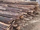 Горбыль,  дрова,  уголь в мешках. 8-961-709-4386;  8-951-599-5949