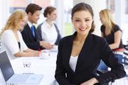 Курсы Специалист отдела кадров,  1С:Зарплата и управление персоналом 8.2 ЭККОН