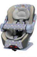 Автокресло детское LB - 301 Liko Baby ОПТОМ
