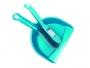 Хозяйственные товары из пласт,  товары для дома,  все для уборки оптом