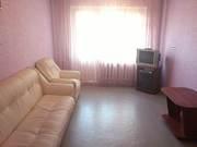 жилье на часы и сутки кемерово 89505997709